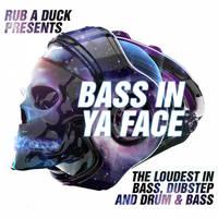 Dubstep/Bass compilation