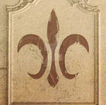 Sigil of the Traditionalist Faction