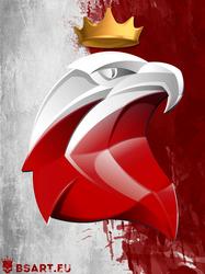 Polska / Poland by silver87