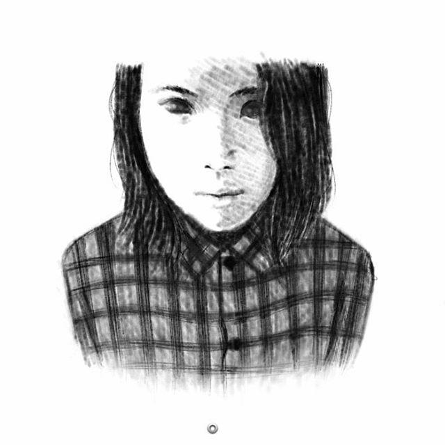 Galaxynote sketch 2 by twistedrhye