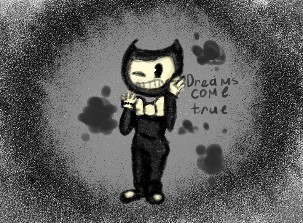 :)) by AnonymousRaccoon2016