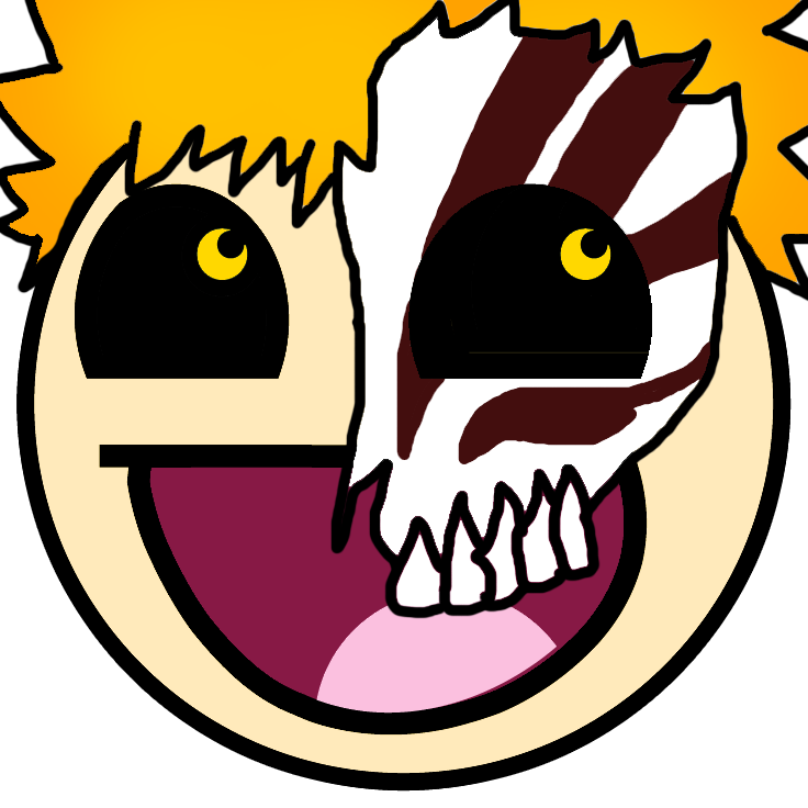 hollow_ichigo_awesome_lol_face_by_plesni