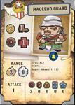 MacLeod Guard (card)