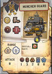 Munchen Guard (card)