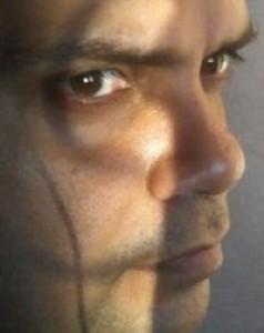 zirtuyarijacl's Profile Picture