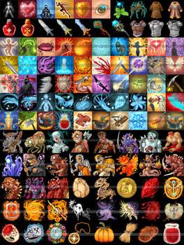 Game icon1