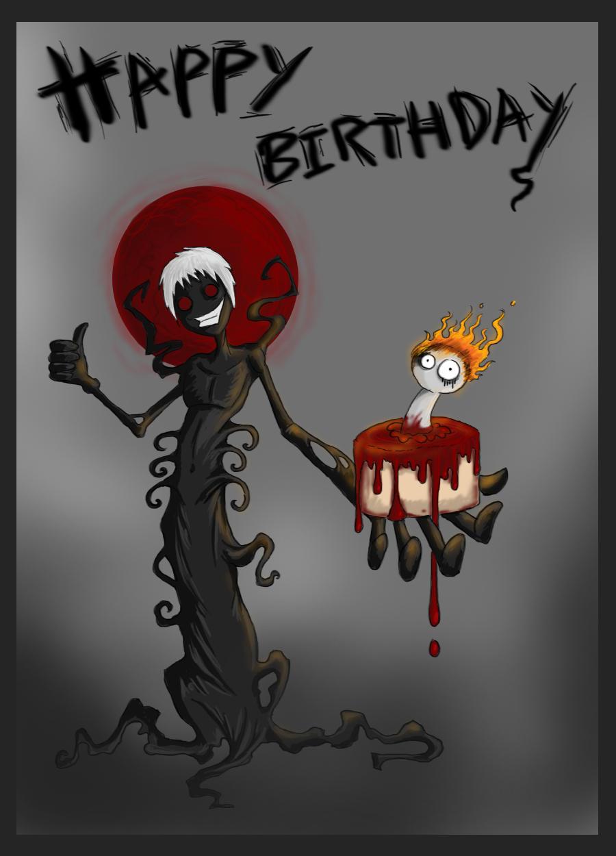 [img]http://fc87.deviantart.com/fs7/i/2005/219/b/d/Happy_Birthday_by_polawat.jpg[/img]