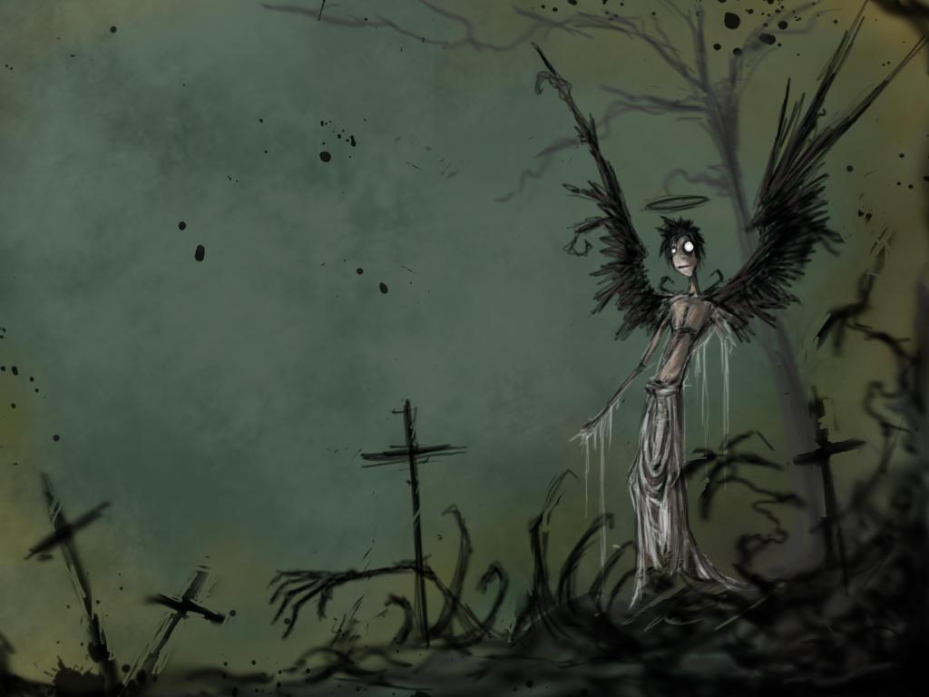 Undead by polawat