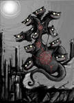 Snapper demon version