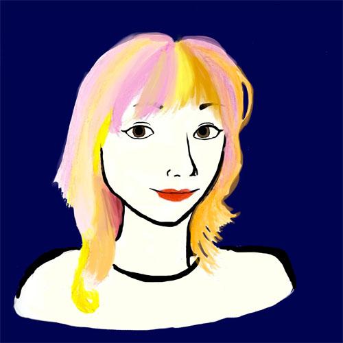 DangerousBellaGrim's Profile Picture