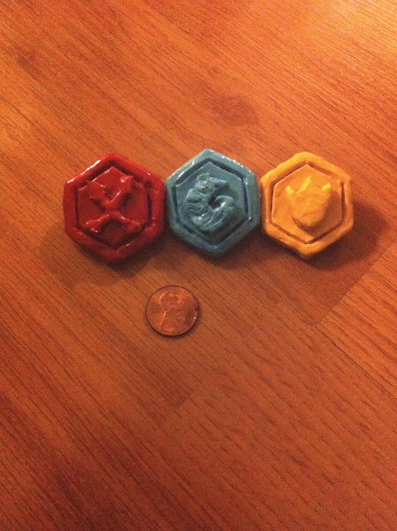 League of Legends rune pins by Happy2Live