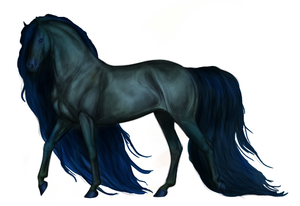 Deviantarts Robot Horse: Fantasy Horse Adopt 03 [CLOSED] By MoniSwift On DeviantArt