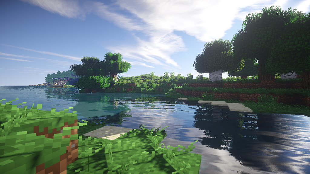 Must see Wallpaper Minecraft War - wallpaper_pour_minecraft_france_by_zombiwar-d8rsat6  Best Photo Reference_68814.png