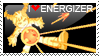 Energizer Stamp by roguebfl