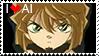 Ai Stamp by roguebfl