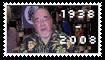 R.I.P. - Gary Gygax by roguebfl