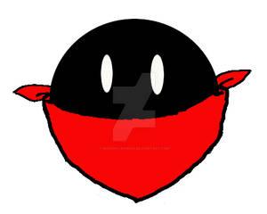 A_S_O Wot  Clan Logo