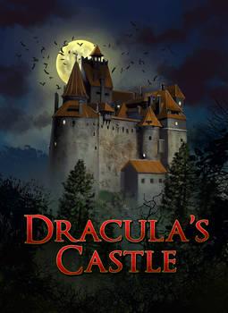Dracula-Castle-2-copy