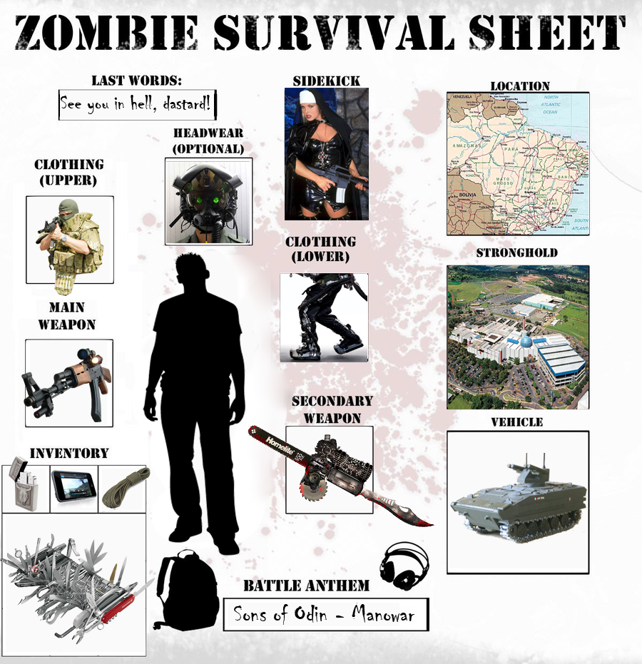Image currently unavailable. Go to www.hack.generatorgame.com and choose Zombie Smasher image, you will be redirect to Zombie Smasher Generator site.