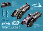 Suchus APC
