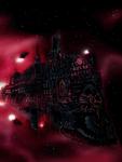 Imperius Lex