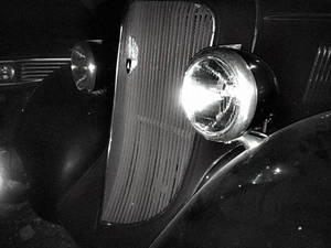 Plymouth Rumble Seat Coupe 1934 (3)