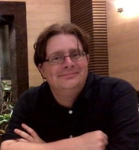 Aquarion's Profile Picture