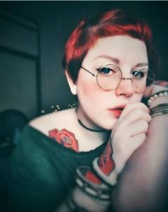 Glasmond's Profile Picture