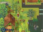 The Village (2)