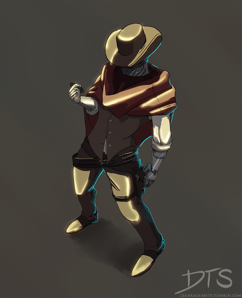 the_sheriff_by_dantonslip-dav5b0y.png