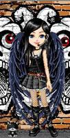 Goth by jojo0071