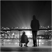Luminance by llub3r