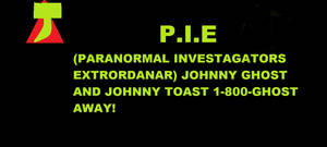 the P.I.E ad by dragontransformation