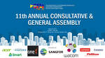 PSITE NCR 11 Annual General Assembly