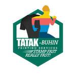 Tatakbuhin Logo