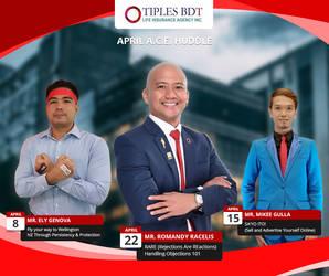 TIPLES BDT Life Insurance Agency