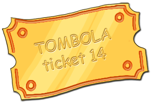 tombola ticket 4 by thecpdiary on deviantart