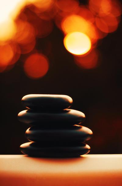 Balance by ashleyDcrouse