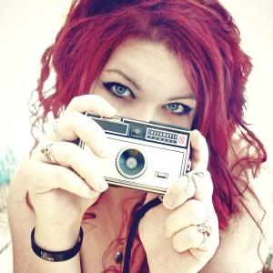 ashleyDcrouse's Profile Picture