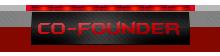 MMOUniverse Co-Founder Rank by EthernalFX