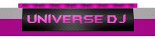 MMOUniverse DJ Rank by EthernalFX