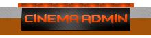 MMOUniverse Cinema Admin Rank by EthernalFX