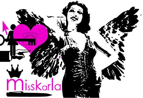 misskarla's Profile Picture