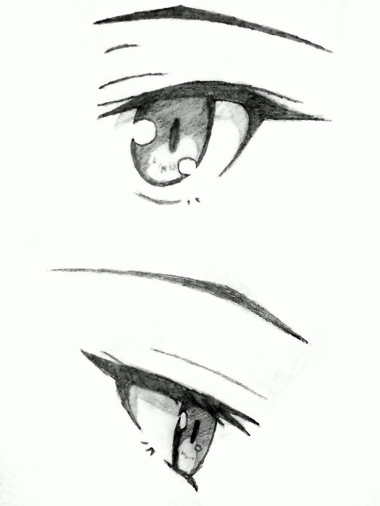 Character Faces 23447520 moreover How To Draw Facial Features  Features Of The Face likewise Furries Evacuate Hotel After Intentional Chlorine Gas Leak further Jack Frost By Sakimichan In Watercolor Video 537926450 further Shiina Mashiro Eyes 332528299. on cartoon realistic faces male