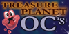 Icon for Treasure Planet OC Group by adrians-angel
