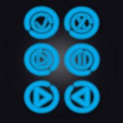 Neon_Button