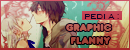 Instituto Takemori Rol {CONFIRMACIÓN} Graphic_flanny_banner_by_graphicflanny-d6s5qqn