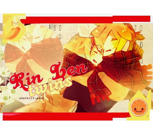 Botones para Afiliación Kagamine_rin_and_len_by_graphicflanny-d70sz2p
