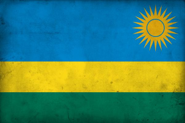 pin rwandan flag on - photo #20