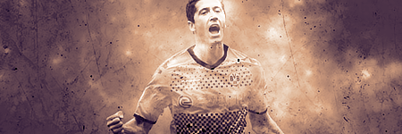 [Imagem: robert_lewandowski_signature_by_lovecraft19-d46l57d.png]